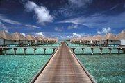 Туры в кредит Выгодное предложение. Мальдивы.