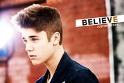 В Рамках мирового Турне The Believe Tour Представляет: Justin Bieber