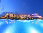 Ранее бронирование в гостиницах Анталии на 2014 год (до 30%)