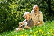 Карловые Вары- лучшее профилактика для любимых родителей