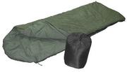 Спальные мешки туристические, военные, детские.