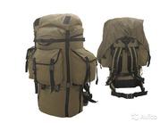 Рюкзаки школьные, туристические, военные