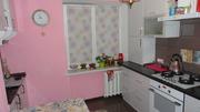 Аренда квартиры для отдыха на Черном море