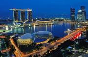 Новогодние зимние туры в Тайланд,  Малайзию,  о.Бали,  Европу,  Мальдивы